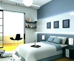 create dream house create your own dream house create your own dream house game create