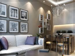 Esszimmer Couch Esszimmer Kunst Haus Design Ideen