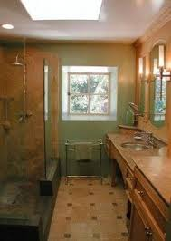 30 best the onyx collection images on pinterest custom shower
