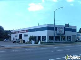 sterling hardwood floors in seattle wa 98125 citysearch