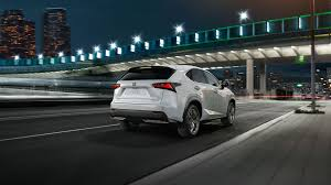 lexus nx hybrid us news lexus nx luxury crossover lexus uk