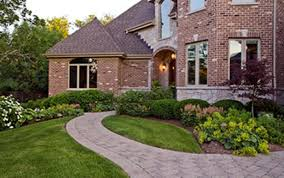 Residential Landscaping Services by Residential