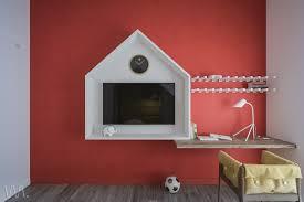 diy kids bedroom ideas big with these imaginative kids bedrooms