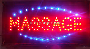 brightly customized led light sign led sign neon