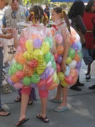 Cheap Halloween Costumes Kids 25 Homemade Kids Costumes Ideas Kid Costumes