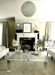 modern living room idea glam modern living room modern glam living room modern