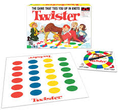 8 classic games to keep your kids busy during their holiday breaks
