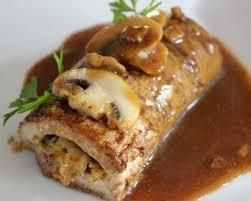 best 25 tofu turkey ideas on zucchini carbs low