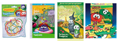 veggie tales easter veggie tales free shipping with no minimum coupons 4 utah