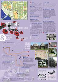 Portland Bike Map by Transportation Store U2014 Go Lloyd