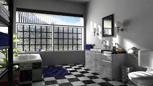 bathroom trendy inspiration fancy bathroom designs 13 awesome