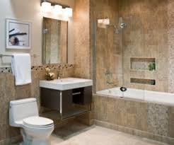 bathroom gallery ideas 156 best bathrooms images on bathroom ideas bathrooms