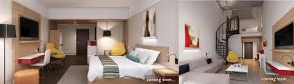 2 bedroom suites los angeles 2 bedroom suites in los angeles california www