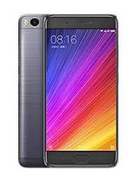 Xiaomi Indonesia Xiaomi Mi 6 Price In Indonesia Mobile57 Indonesia