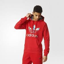 discount adidas mens hoodies ay7796 back to men originals