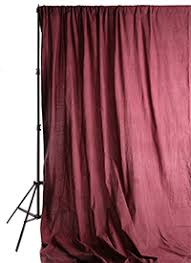 picture backdrops photography backdrops savage universal