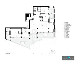 apartments floor plans u2013 laferida com