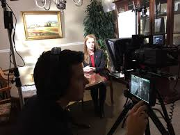 how to plan your broker video shoot so you maximize roi