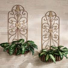 outdoor wall mounted planters excellent uu oversized wall mounted