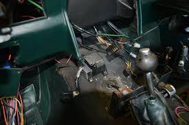 1982 corvette problems 1979 corvette wiper issues related problems corvetteforum