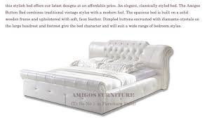 foshan maharaja furniture furniture bed frames on