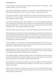 kung fu panda 3 to1248 pdf pdf archive