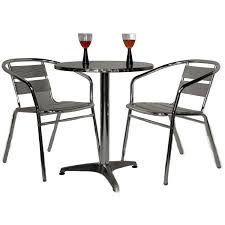 Aluminium Garden Chairs Uk Aluminium Garden Furniture Sets Garden Furniture World
