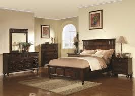 Complete Bedroom Furniture Sets Bedroom Wallpaper High Definition Victorian Bedroom Furniture