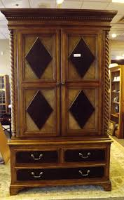 Used Bedroom Furniture Tv Armor Klaussner Bedroom Furniture Sets With Armoire Jallen For