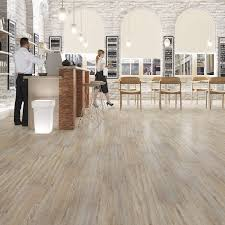 hdf laminate flooring floating wood look for domestic use
