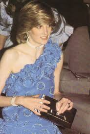 princess diana pinterest fans 45 best diana 1982 nov 9 images on pinterest families princess
