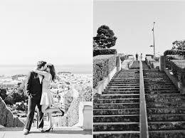 Photographer San Francisco Jasmine Lee Photography Blog San Francisco Engagement