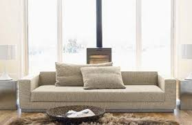 dwr sleeper sofa scavenger dwr havana sleeper sofa with storage for 2400