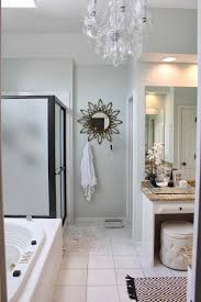 Master Bedroom Bathroom Ideas Colors Tiffanyd A