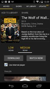 showbox apk file apk apps free android apk apps