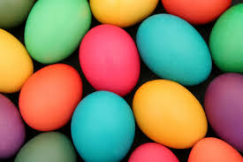 Coloring Eggs The Best Way To Color Easter Eggs See What U0027s Cookin U0027 At The