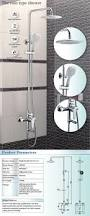 bathroom fittings names shower faucet repair set buy shower