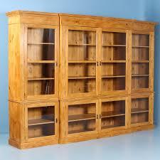 bookcases scandinavian antiques antiques for sale