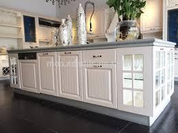 Used Kitchen Cabinets Atlanta by Kitchen Cabinets Kitchen Craft Cabinets Cincinnati Kitchen Door