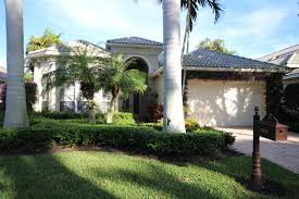 Delray Beach Luxury Homes by Delray Beach Luxury Properties For Sale Palencia In Addison Reserve