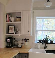 Paint Colors For Cabinets Kitchen Redo Ideas Using White Paint Hometalk