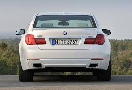 bmw 7 series saloon review 2015 parkers