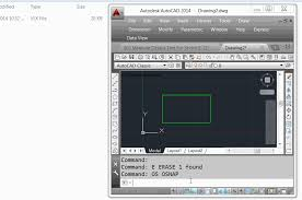 autocad tutorial with exle export points from autocad to excel northing easting as points cad