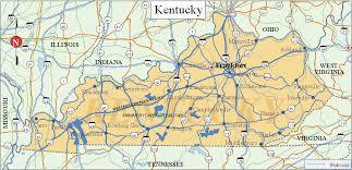 us map printable printable us state maps printable state maps