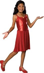 10 best high musical costumes images on pinterest