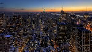 new york city skyline wallpaper wallpaperhdzone com
