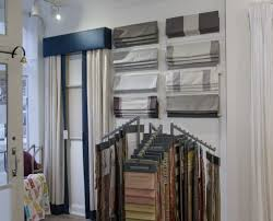 Made To Measure Blinds London Curtains Blinds Wimbledon Made To Measure Curtains South West London