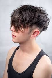 the best undercut hairstyle undercut hairstyle with long hair fade haircut