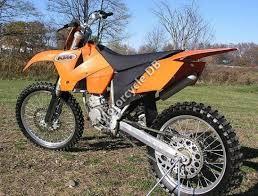 2004 ktm 125 sx moto zombdrive com