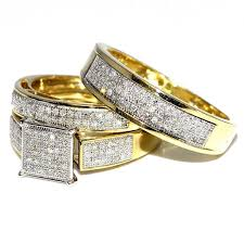overstock wedding ring sets wedding outstanding wedding ring picture ideas uncategorized